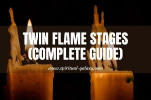 Phases twin flame Ultimate Guide